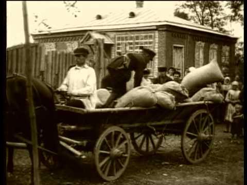 этом полиэстер колективізація сільського господарства голодомор 1932-33 впитывает влагу, свободно