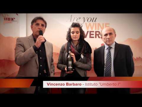 Alba Truffle Fair 2013 - Istituto Umberto I, scuola Enologica di Alba
