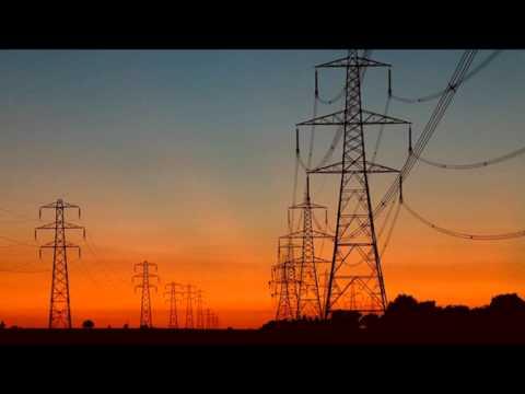 Power Grid Breakdown Plunges Pakistan Into Darkness