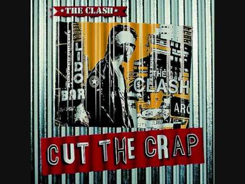 Clash - North And South