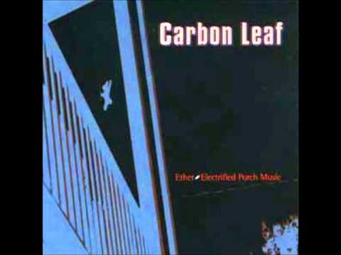 Carbon Leaf - Home