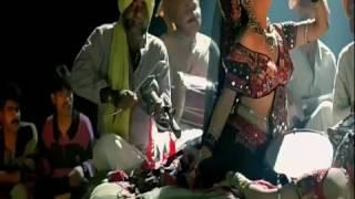 download lagu Pardesi Pardesi Jana Nahin Mp4 Song Raja Hindustani 1996 gratis