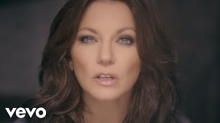 Martina McBride Reckless