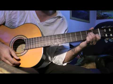 Гоп стоп,полный разбор песни,на гитаре, аккорды. Александр Розенбаум