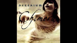 Watch Delerium Just A Dream video