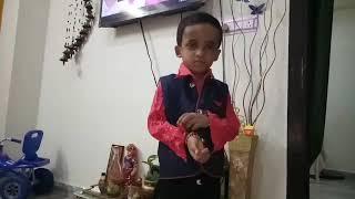 2018 baby boy dress collection // Indian youtuber VoonikaVlog&.