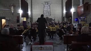 P. Mascagni: Cavalleria Rusticana, Intermezzo