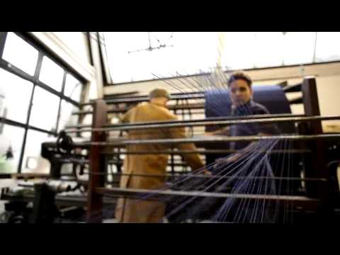 denham london cloth edit1 low res mp4   with audio