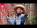 Lil Nas X Teases New Rock Song | Fast Facts