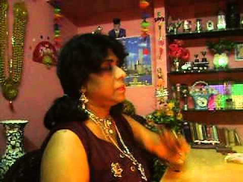 Chika - Patta Patta Boota Boota Haal Hamara Jane Hy Jane Na...
