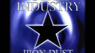 Watch Star Industry Ceremonial video