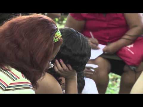 EEUU podría dar asilo a mujeres guatemaltecas víctimas de violencia