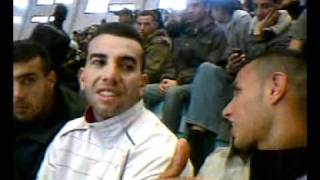achraf and mohamed nyamina and hisham and sami3 and azizشرف.mp4