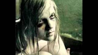 Vídeo 23 de Jimi Triste