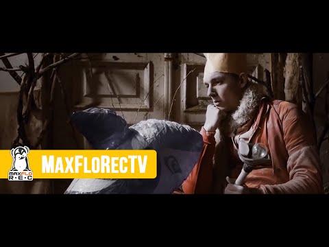 Flaszki i Szlugi - Król i błazen (MaxFloLab)
