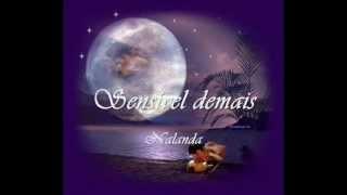 Watch Nalanda Sensivel Demais video