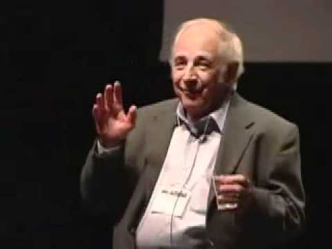 John Searle -Consciousness and Causality