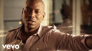 Watch Tyrese Nothing On You video