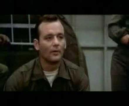 Ivan Reitman: On SNL Bill Murray, Ghostbusters, Animal House