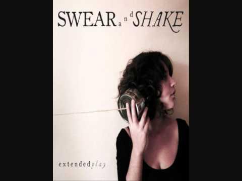 Swear And Shake - Johnnie