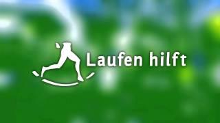 pilotFilm.at Laufen hilft - Charitylauf zu Gunsten der St. Anna Kinderkrebsforschung