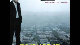 Watch Atb Do You Love Me video