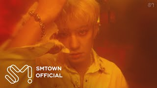 EXO-SC 세훈&찬열 'Nothin'' Track  CHANYEOL Solo