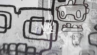 Make It Up As I Go [feat. K.Flay] (Official Audio) - Mike Shinoda