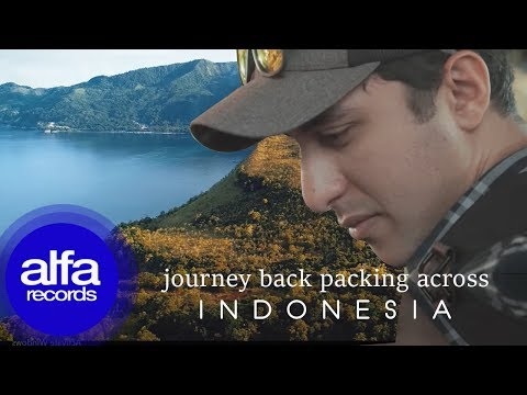 Download Raef - The Land Of Light    Mp4 baru