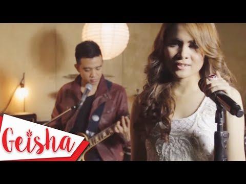 download lagu GEISHA - Adil Bagimu Tak Adil Bagiku  Karaoke Version gratis