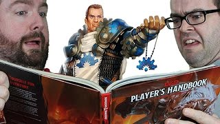 Clerics: Classes in 5e Dungeons & Dragons Part 1 - Web DM