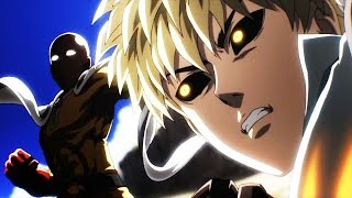 The Will To Fight ?AMV? - Anime Mix