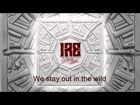 Parkway Drive - The Sound Of Violence