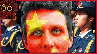Chinese Internet Trolls Get Paid 50 Cents For Every Comment