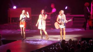 Watch Pistol Annies Ones Drinking Ones Smoking Ones Taking Pills video