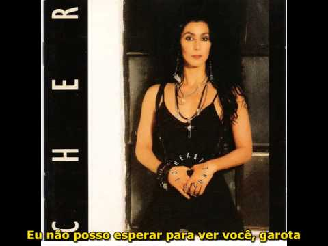 Cher - Emotional Fire