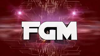 FGM Ft  Deep Innovation Records - FGM Drop It (Intro Track 2019)