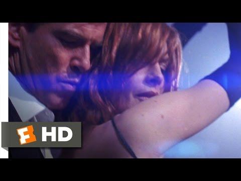 The Thomas Crown Affair (1999) - Do You Wanna Dance? Scene (5/9) | Movieclips