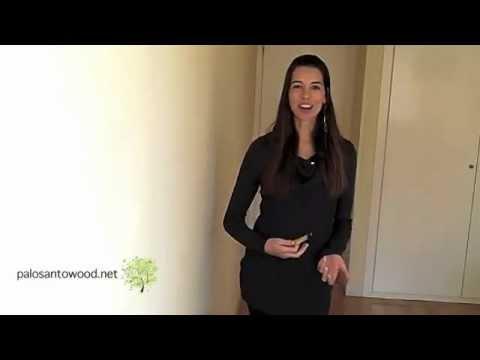 Palo Santo Wood | How to Burn Palo Santo Incense