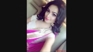 Nusrat fariha new sex video