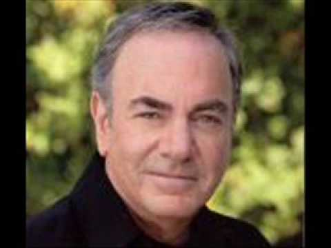 Neil Diamond - If You Know What I Mean