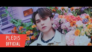 SEVENTEEN (세븐틴) 'Ready to love'  MV