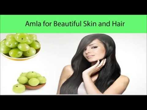आँवला के फ़ायदे, Health Benefits of Amla in Hindi, Amla for weight loss, heart, skin & Hair