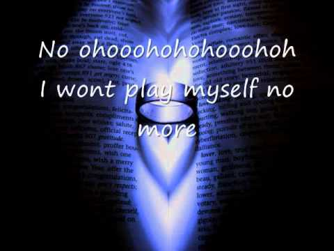 Aint Thinking About You Lyrics By Ne-yo video