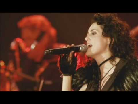 Within Temptation - Our solem hour]