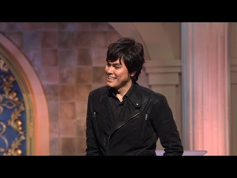 Joseph Prince - His Radiance Upon You Brings Favor - 28 Dec 14 video
