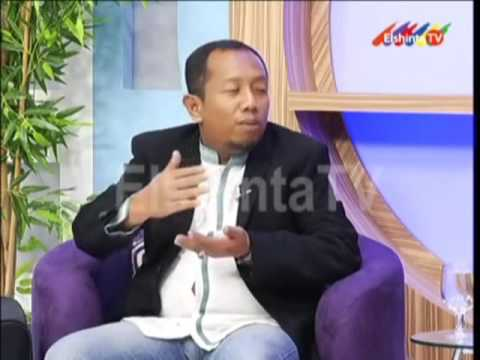 Video tabungan haji umroh yulianto foundation