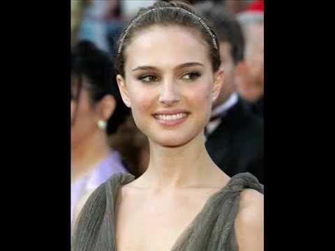 Natalie Portman. Natalie Portman