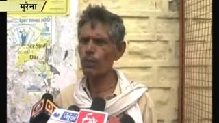 Police refuse to take action in murder case, alleges victim's family