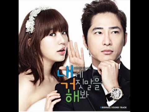 My Top 20 Sad   Heartbreaking Korean Drama Ost's (2004-2012) video